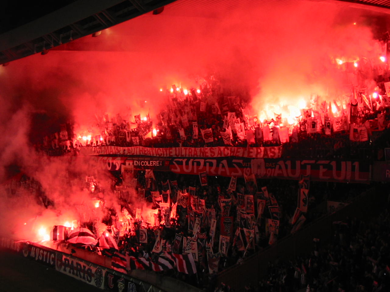 Photos 02-03_PSG-om_coupe2